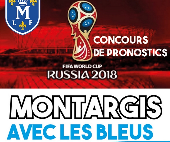 Coupe du monde: faites vos jeux!