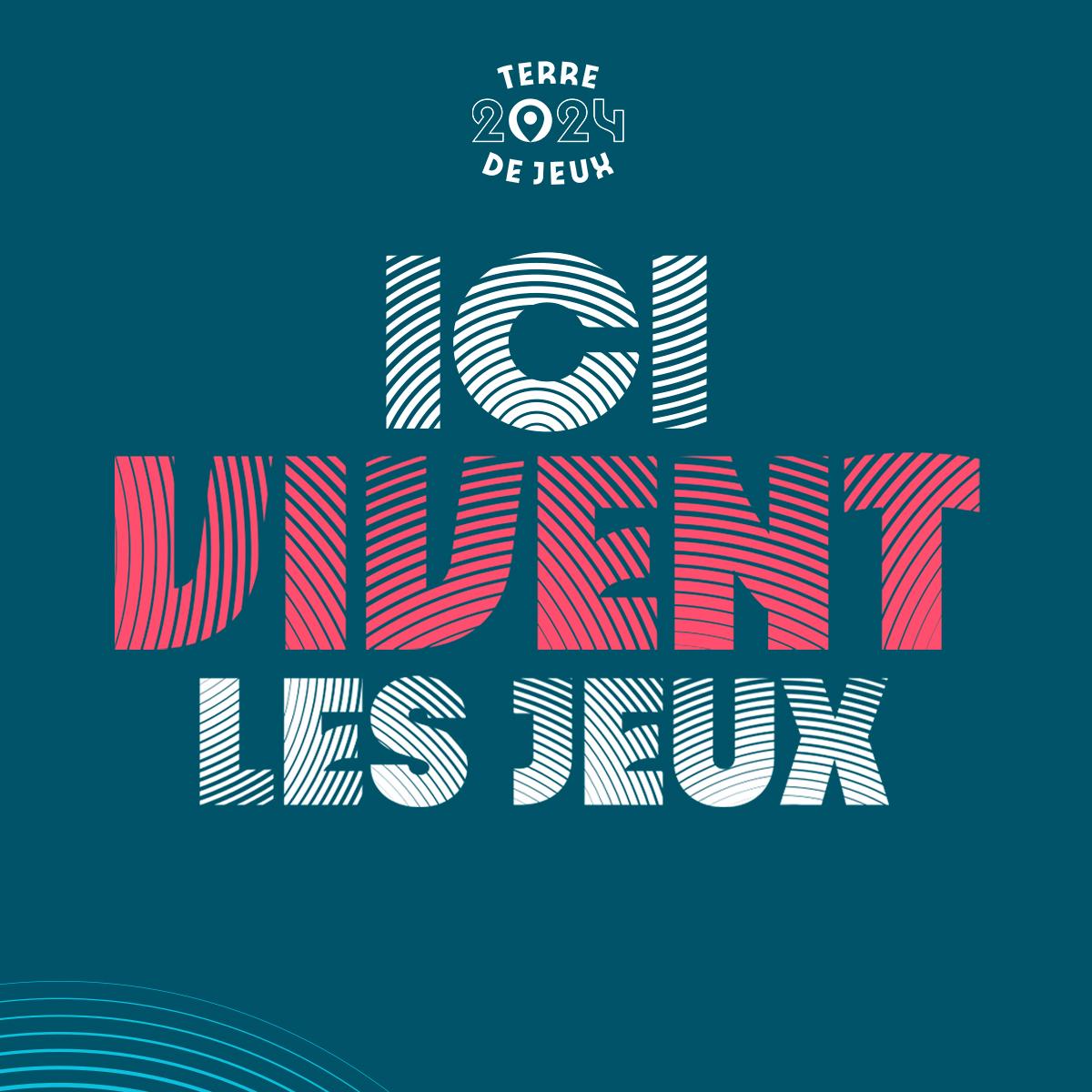 Montargis: Centre de préparation aux jeux PARIS 2024